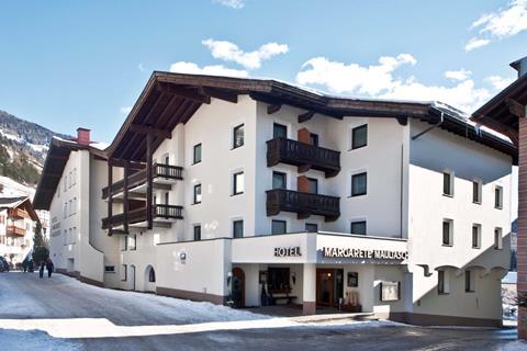 Bekijk informatie over Margarete Maultasch - Hotel in Nauders