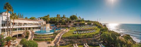 VILA VITA Parc Resort & Spa Portugal Algarve Porches sfeerfoto 4