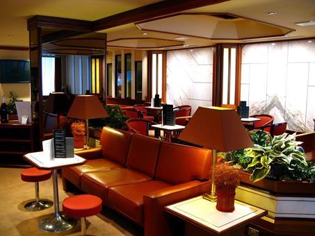 All inclusive stedentrip Brussel - Bedford Hotel & Congress Centre