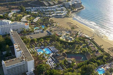 Bull Costa Canaria & Spa false