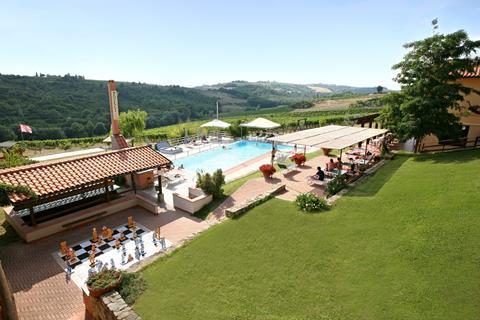 Borgo Filicardo