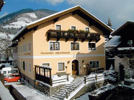 B93A6C214FDC0324B9C778E43389D513 Wintersport Oostenrijk|Pagina 8 van 30
