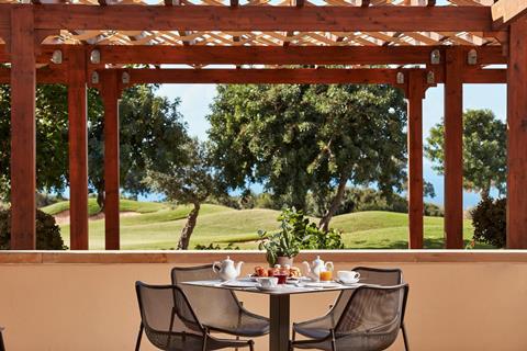 Last minute vakantie West Cyprus 🏝️TUI SENSATORI Resort Atlantica Aphrodite Hills