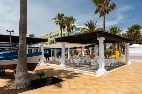 Aanbieding herfstvakantie Costa de Almeria - Mediterraneo Bay