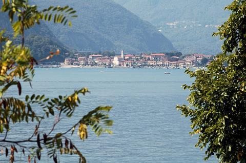 10-dg rondreis Venetië, Gardameer & Lago Maggiore Italië   sfeerfoto 3