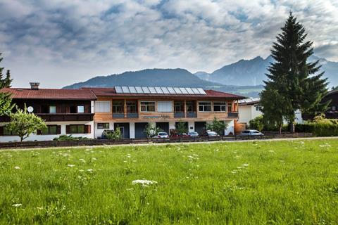 Schindlhaus
