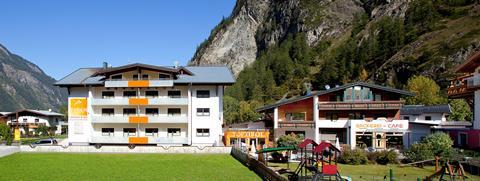 Top Tirol