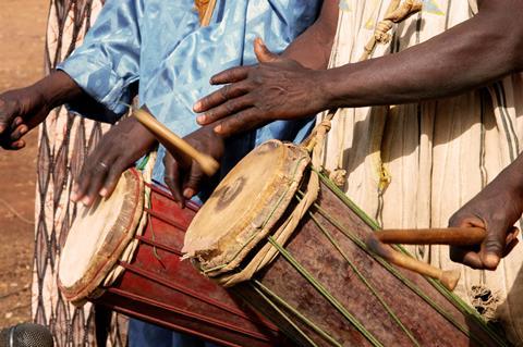 16-daagse rondreis Gambia & Senegal Gambia   sfeerfoto 4
