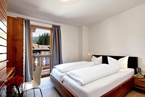 Goedkoop op skivakantie Tirol ⛷️Gerlos Mountain Estate