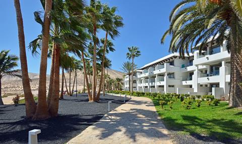 INNSiDE Fuerteventura