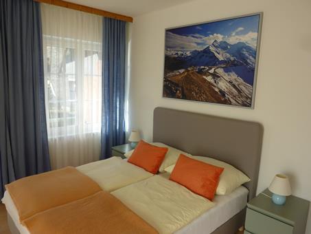 Geweldige vakantie Skigebied Mallnitz 🚗️Alpina