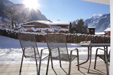 Korting wintersport Salzburgerland ⛷️Kitzpanorama