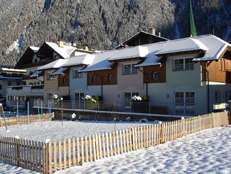 Korting wintersport Ski Zillertal 3000 ⛷️Chalet Helene