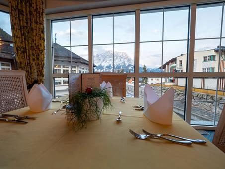 Goedkope wintersport Tirol ⛷️Edelweiss