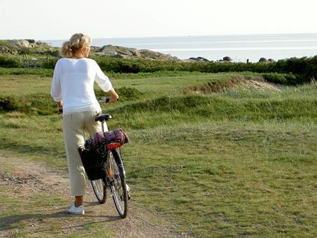 TUI Reizen: 9-daagse rondreis Malmö - Göteborg