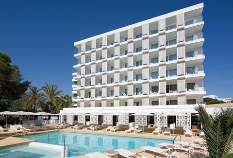hotel Playa de Palma Mallorca - HM Balanguera Beach