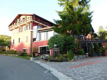 Countryhotel Cuccaro Club