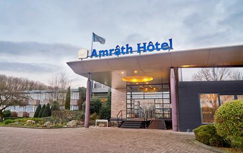 amrath-hotel-thermen-born-sittard