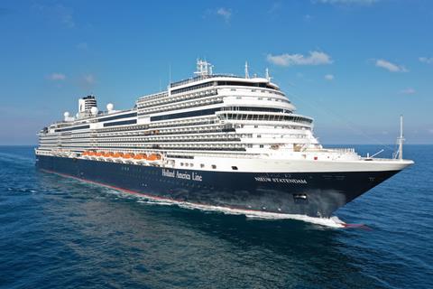 10 daagse combinatie Vancouver en Alaska cruise