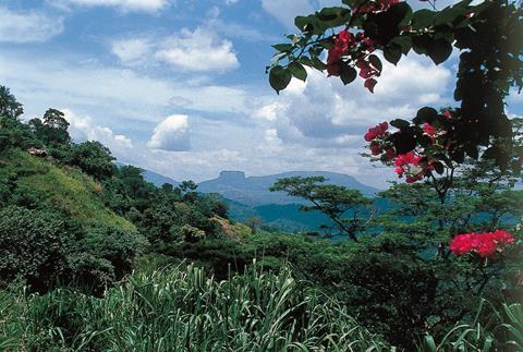 14-daagse rondreis Beste van Sri Lanka incl. RIU