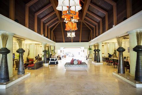ROBINSON Club Khao Lak Thailand Khao Lak Khao Lak sfeerfoto 3