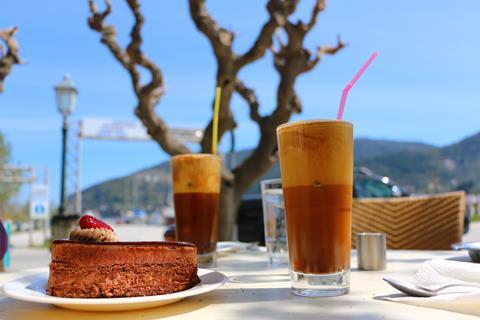 15-daagse combinatiereis Skopelos & Skiathos Griekenland   sfeerfoto 2