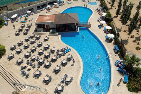Goedkoop op vakantie Costa Dorada 🚗️Sol Costa Dorada