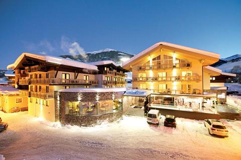 C4BE86945E8B8B9AA79470EDE01C6B52 Wintersport Oostenrijk|Pagina 6 van 30