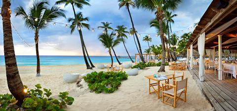 Catalonia Gran Dominicus Dominicaanse Republiek Punta Cana Bayahibe sfeerfoto 1