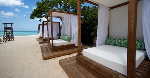 Sandy Haven Resort Jamaica Negril Negril sfeerfoto 4