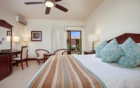 Manchebo Beach Resort & Spa Aruba Aruba Eagle Beach sfeerfoto 2