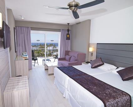 Last minute zonvakantie Gran Canaria - RIU Palace Meloneras