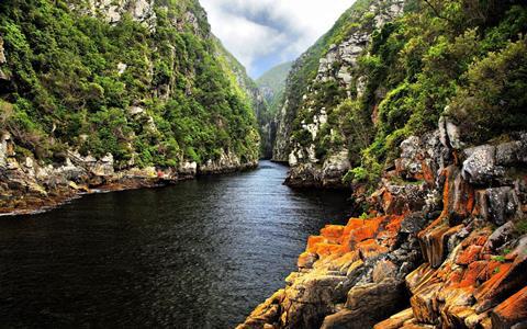 20-dg rondreis Zuid-Afrika Highlights, Oostkaap