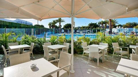 Canary Garden Club Playa del Ingles false