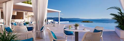 Super vakantie Istrië 🚗️TUI BLUE Bellevue