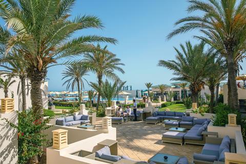 Ulysse Djerba Thalasso & Spa Tunesië Djerba Midoun sfeerfoto 4
