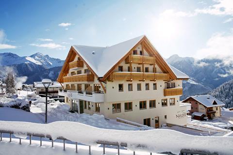 Noldis Tirol