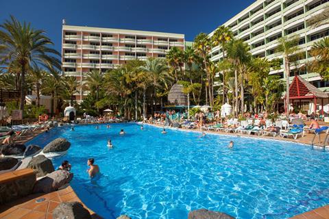 IFA Buenaventura Gran Canaria Spanje