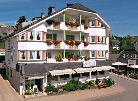 Göbel's Landhotel