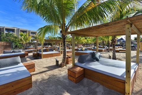 kontiki-beach-resort-curacao