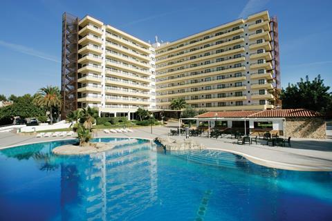 hotel Mallorca - Belvedere