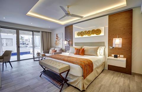 Royalton Bavaro Resort & Spa Dominicaanse Republiek Punta Cana Punta Cana sfeerfoto 2