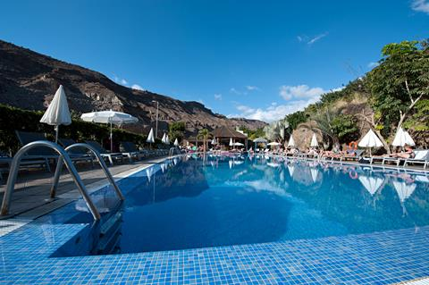 Goedkope familievakantie Canarische Eilanden - Paradise Costa Taurito