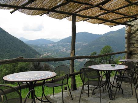 Geweldige vakantie Lombardije 🚗️Agriturismo Al Marnich