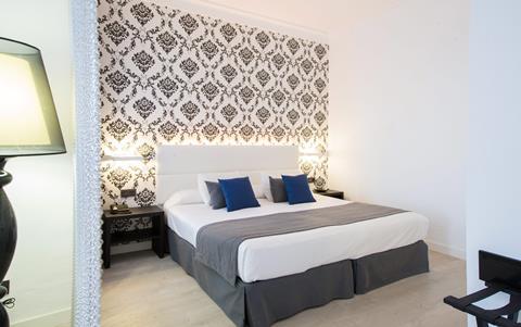 TUI BLUE Suites Princess Playa del Ingles Playa Taurito