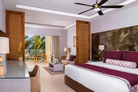 Korting vakantie Punta Cana 🏝️Dreams Royal Beach Punta Cana