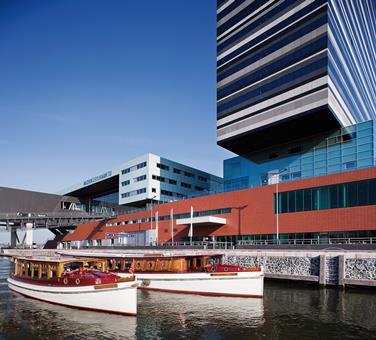 movenpick-amsterdam-city-centre