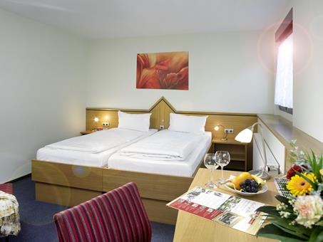 Super vakantie Rijnland-Palts 🚗️Zur Post