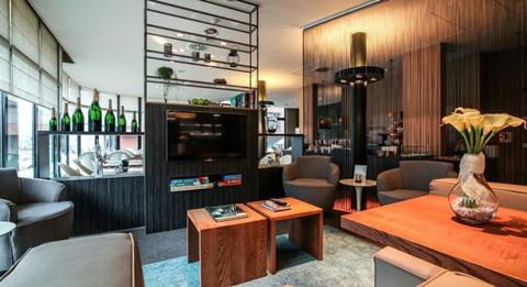 best-western-hotel-docklands
