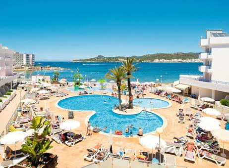 Playa Bella nederlandse reviews
